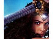 Wonder Woman (2017), Patty Jenkins