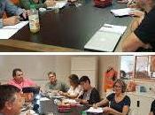 nouvelles agences formation chez Axeo Services