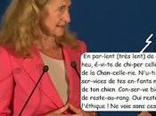 Bayrou bail roué...