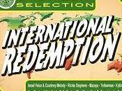 Radiation Squad Records-International Redemption Riddim-2017.