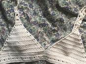 [Tuto] maillot bain crochet
