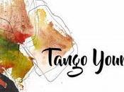 Dansons tango avec Josée Prudhomme