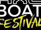 Boat Festival #yougotsomething