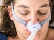 GROSSESSE Apnée chez mère risque réanimation naissance SLEEP 2017