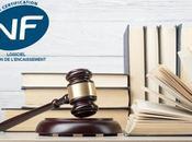 Obligation caisse enregistreuse 2018 norme NF525