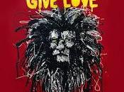 Junior Reid Jesse Royal-Give Love- Beatnick K-Salaam-2017.