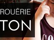Arrêt Gourmand l'Auberge Brouerie Sutton pour dîner