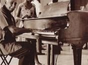 Ruben Gonzales grands pianistes cubains, crois...