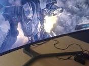 [High-Tech] pouces, nouvel écran ultra large chez Samsung #FeelTheCurve