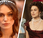 Dans garde-robe Keira Knightley