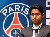 C'est officiel, joueur sera plus parisien l'année prochaine