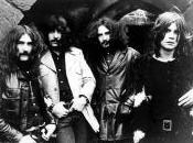 Black Sabbath annonce coffret vinyls
