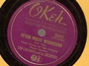 June 1940: Chicago Studios