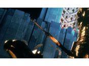 Predator Jake Busey jouera… fils père