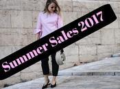 Soldes d'été 2017 Codes promo Sélections
