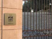 Villa Dorata Sicile