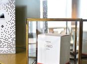 Okko Hotels Paris**** escale temps d'un week-end…