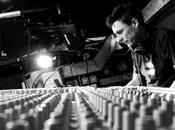 Scratch musique tous (multi)-piste(s)
