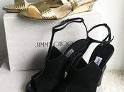 plan chaussures vous invite vente privée Jimmy Choo chez Arlettie