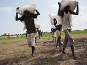 [REPLAY] conflits armés alimentent-ils famines