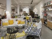 [Vidéo/Interview] Découvrez boutique Design* l'esprit Marseillais