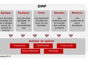 Trop données gérer Utiliser Data Management Platform