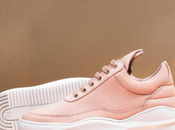 Sneakers semaine Filling Pieces