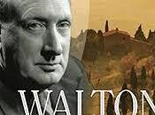 Interlude musical William Walton, deum Couronnement