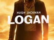 [Test Blu-ray] Logan