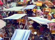 Celibataires: Explorer thaïlande nuances d'émotions