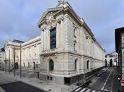 Renaissance Musée d'arts Nantes