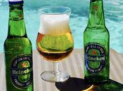 L'instant détente, veut, quand veut Heineken
