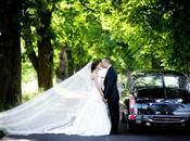 conseils pour demande mariage Mode d'emploi