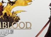 [PS4] FFXIV Stormblood, rentrée l'été (Partie 1/4)