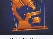 Science désinformation, Marc Menn