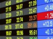 Ralentissement passager crise prolongée