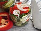 Pickles l'américaine