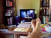 Trois Recommandations Netflix