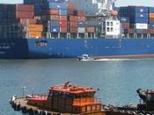 L'Egypte interdit navires qataris d'accoster dans canal Suez