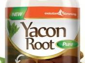 Yacon pour maigrir: lisez avis avant d'acheter!