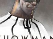 Showman Killer, héros sans cœur