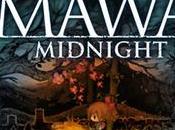 Yomawari Midnight Shadows sera disponible octobre