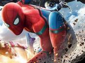 [critique] Spider-Man Homecoming