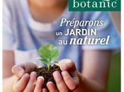 BOTANIC® Prochaine collecte nationale pesticides 22-23 septembre 29-30 2017 alors enseignes sont infraction avec pour vente magasins selon étude réalisée CLCV