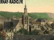 Bernay raconte Bernay-radio.fr