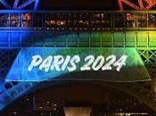 2024 Expo 2025 Paris désert français.