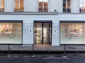 Colette, berceau fashionistas ferme portes