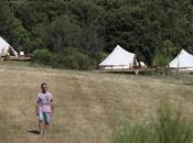 Camping Ampus