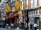 quartier chinatown manhattan pour rester