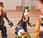 GAMING Kingdom Hearts nouveau trailer dévoilé, prévu 2018 Xbox
